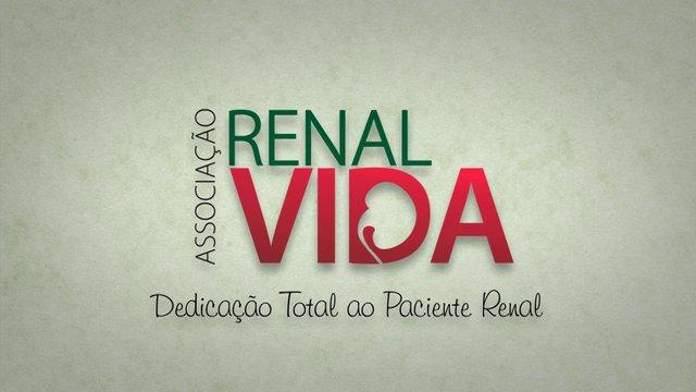 Sem receber reajuste do governo desde 2013 situação financeira da Renal Vida de Rio do Sul começa a preocupar