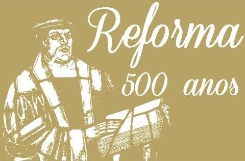 Sessão Solene na Câmara de Vereadores de Ituporanga homenageia os 500 anos da Reforma Protestante