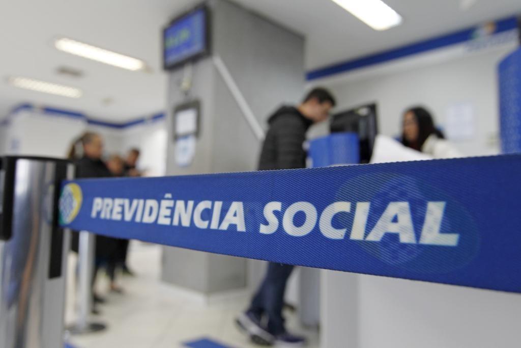 Sindicato de Rio do Sul realiza ação para esclarecer pontos da reforma da Previdência