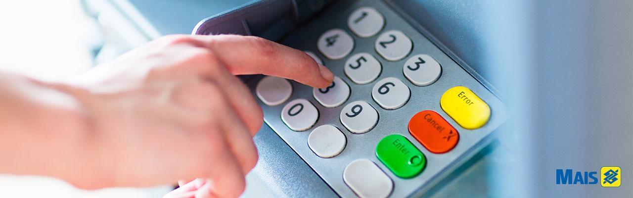 Sindicato dos Trabalhadores Rurais de Imbuia assina convênio com o Banco do Brasil e passa a ser correspondente bancário