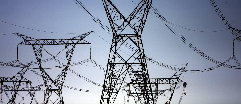 Tarifa Branca é a nova opção dos consumidores da Celesc para reduzir conta de energia elétrica
