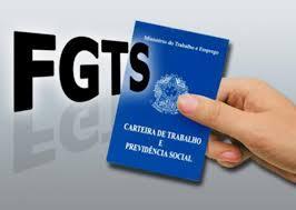 Trabalhadores devem ficar atentos a golpes no saque do FGTS