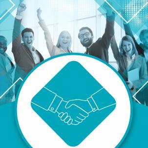 Unidavi promove 4ª Feira da Empregabilidade e do Empreendedorismo