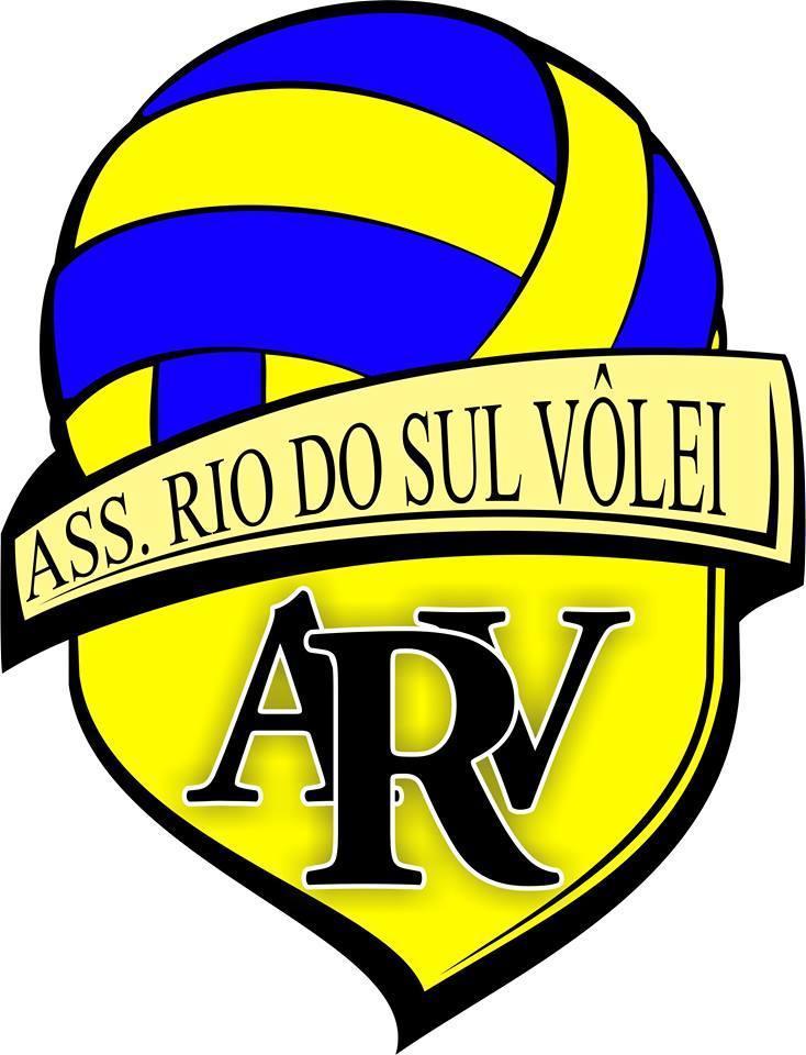 Vôlei: Rio do Sul participa de torneio amistoso com novo reforço