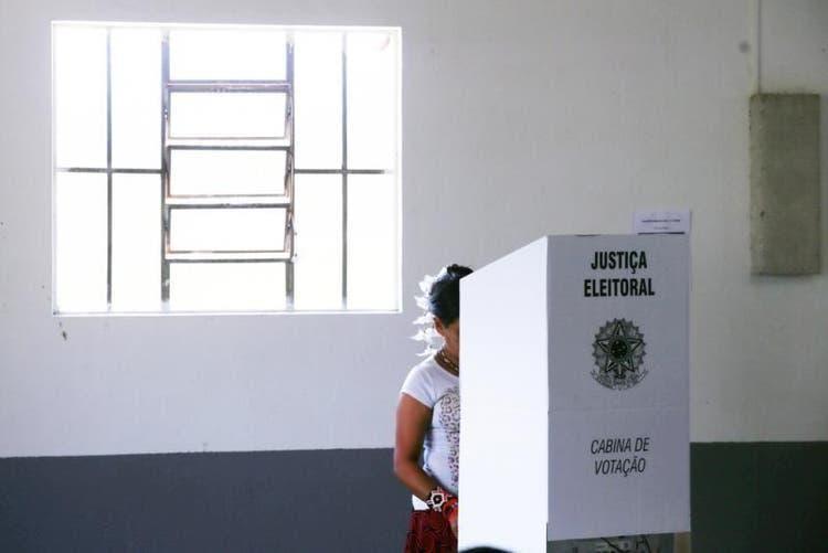 Nova data das eleições municipais será decidida em junho, segundo ministro Barroso