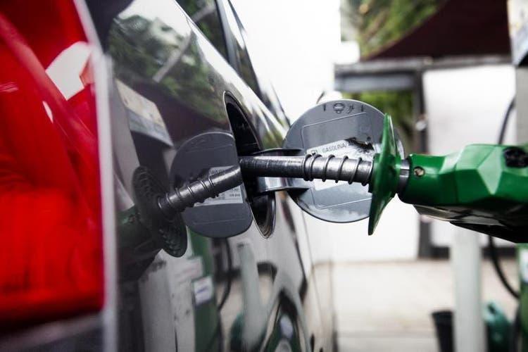 Combustível: Nova gasolina se torna obrigatória em agosto e deve ser mais cara