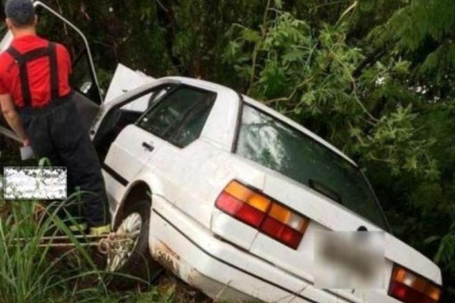 Nove pessoas morrem em acidentes nas rodovias de Santa Catarina durante feriado