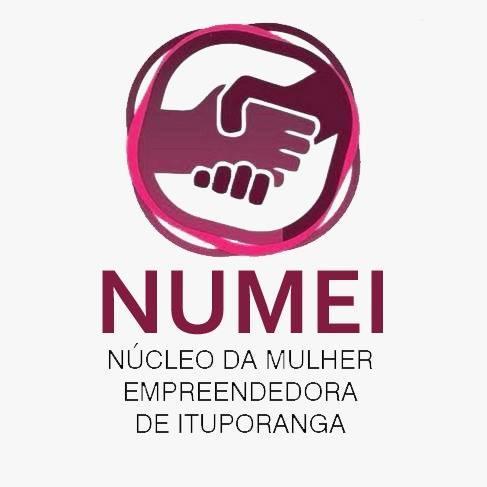 Núcleo da Mulher Empreendedora de Ituporanga fará inclusão de novas nucleadas