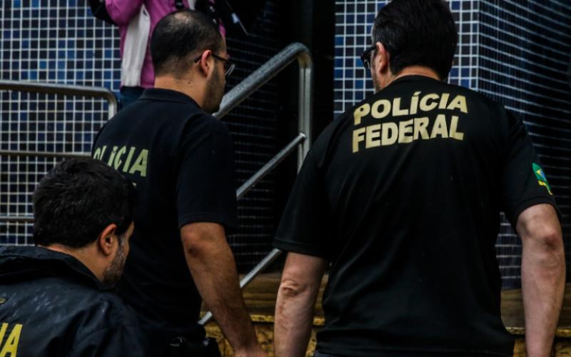 Operação Alcatraz: ex-secretário tem segunda liminar negada pelo STJ