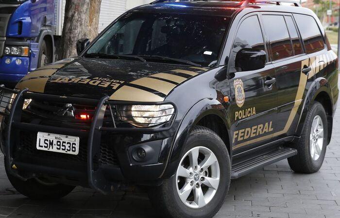 Operação da Polícia Federal mira fraudes no auxílio emergencial em Ituporanga e outras duas cidades de SC