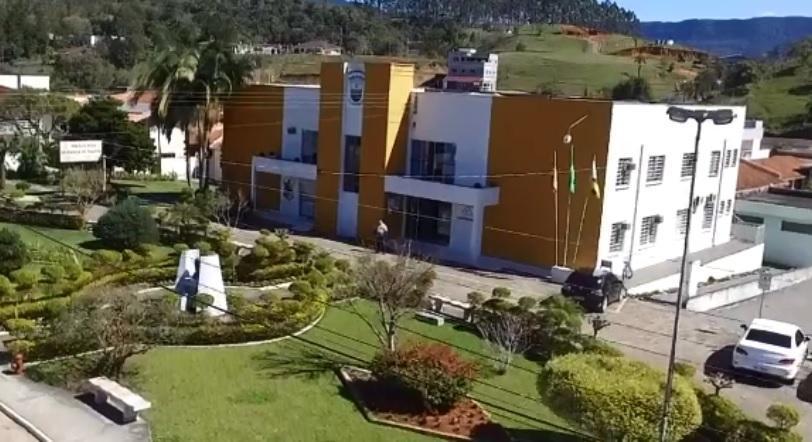Vereadores de Petrolândia aprovam incentivo para instalação de empresa no município