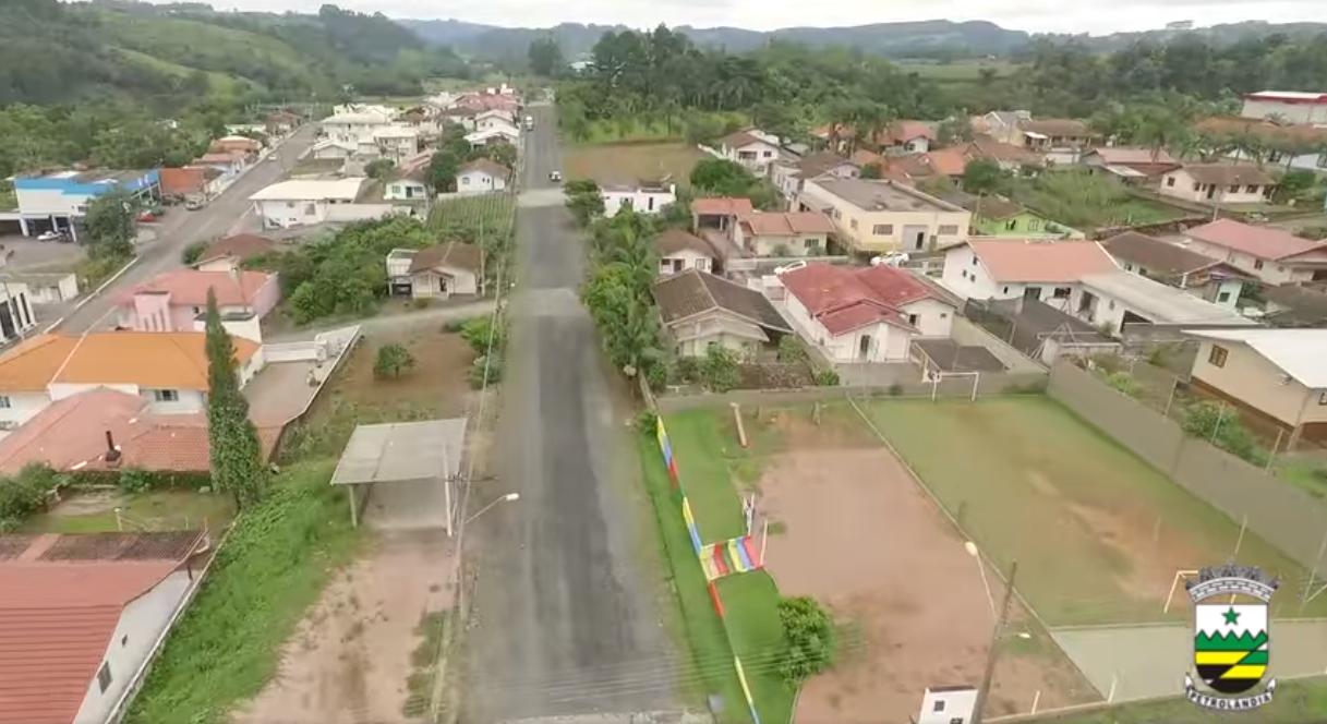 Pavimentação da Rua Tancredo Neves em Petrolândia deve iniciar em maço