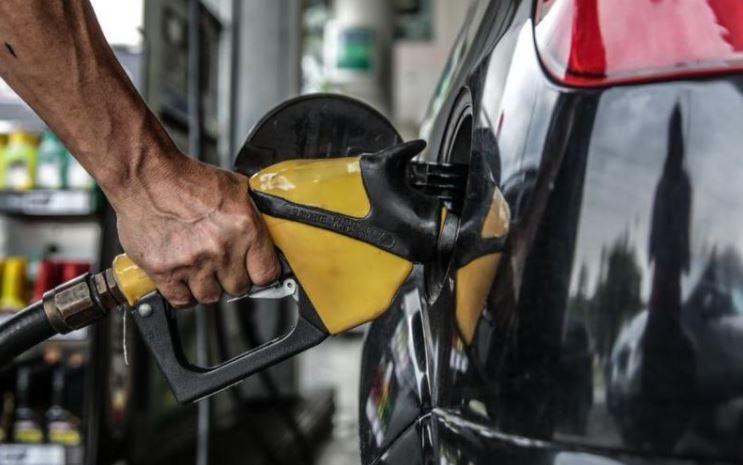 Petrobras muda modelo de divulgação de preços dos combustíveis