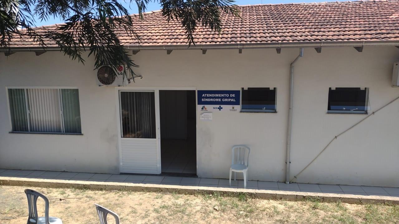 Petrolândia restringe atendimentos específicos na saúde do município