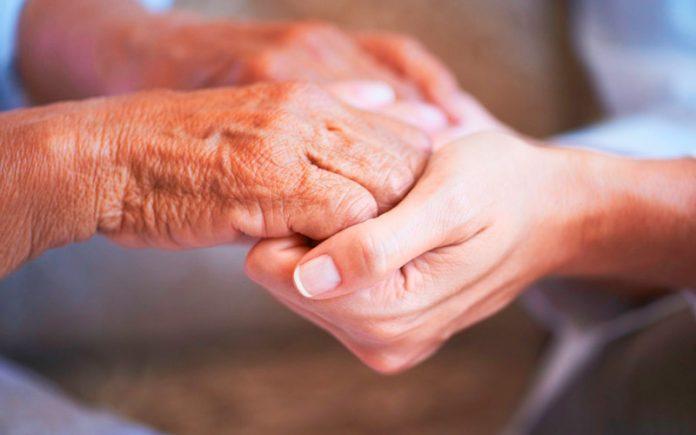 Petrolândia se mobiliza contra a violência a pessoa idosa