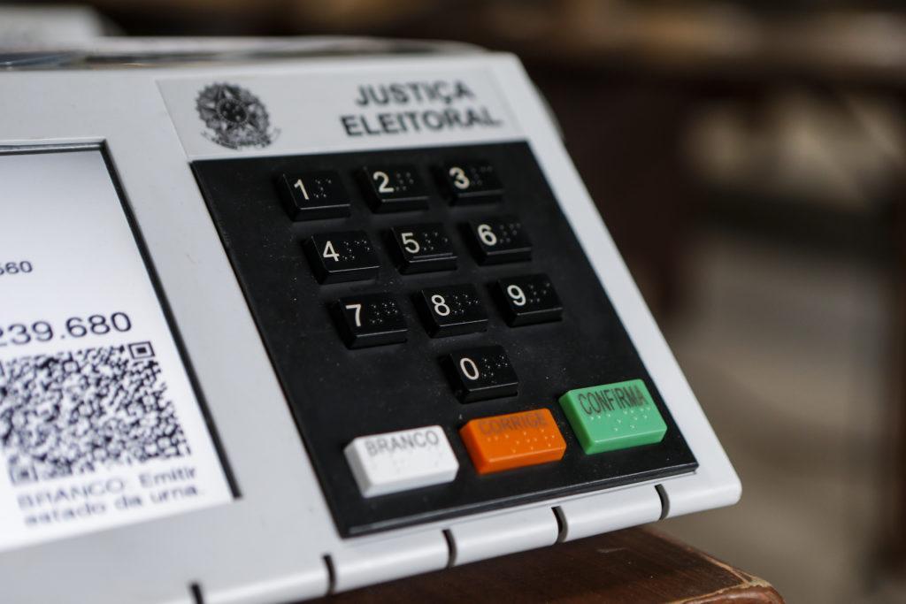 Petrolândia tem três candidaturas em análise no TRE