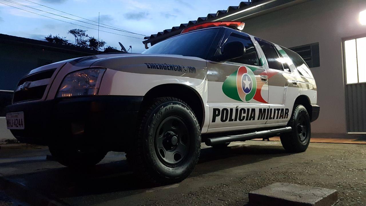 Polícia Militar de Ituporanga inicia inscrições para a Operação Férias Seguras