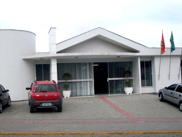 Posto de Saúde do Centro de Ituporanga vai atender em horário diferenciado neste sábado