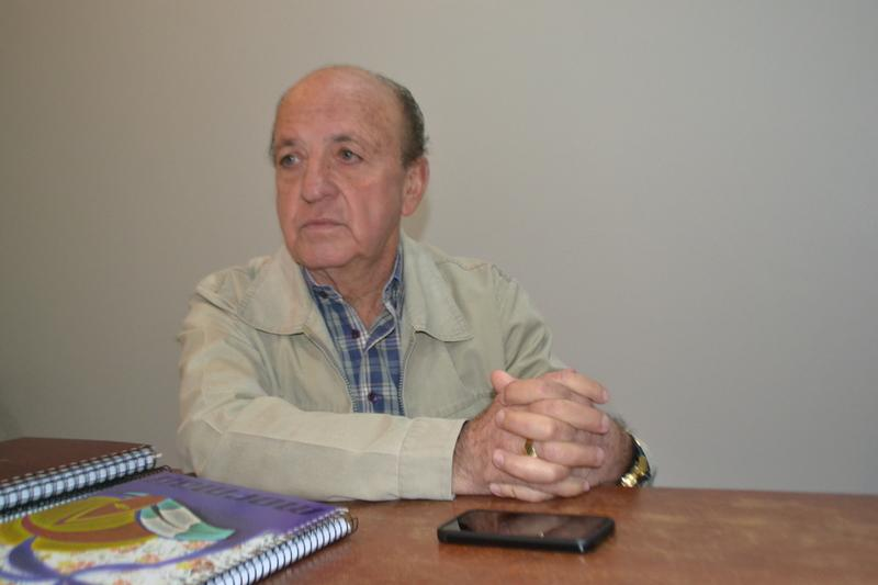 Prefeito de Ituporanga e jornal A Comarca se dizem inocentes em ação que bloqueou bens do prefeito, secretários e empresários