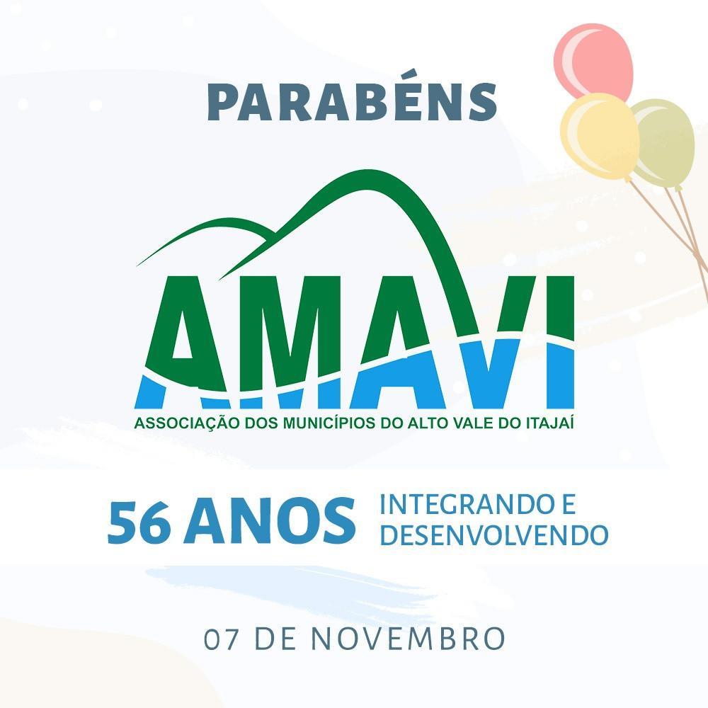 Prefeitos da Amavi definem prioridades a serem levadas ao governo estadual