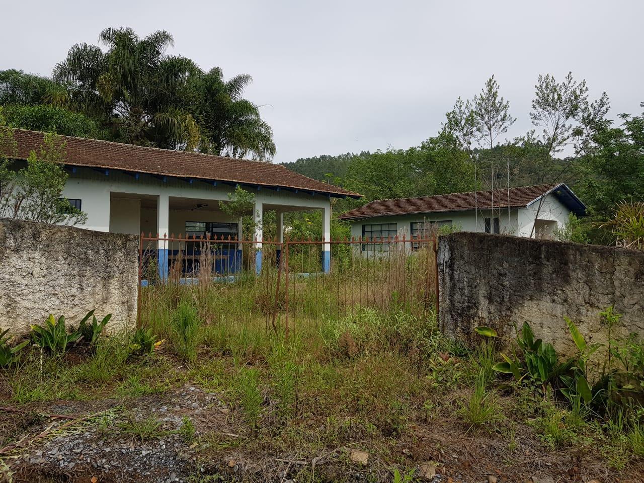 Prefeitura de Ituporanga realiza leilão público no dia 25