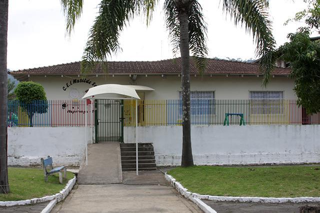 Prefeitura de Ituporanga se posiciona a respeito de morte de aluno de centro de educação infantil