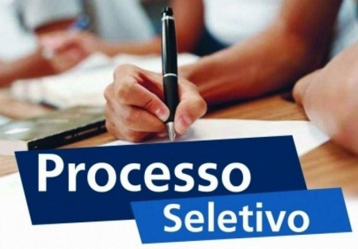 Prefeitura de Vidal Ramos abre vagas para Processo Seletivo