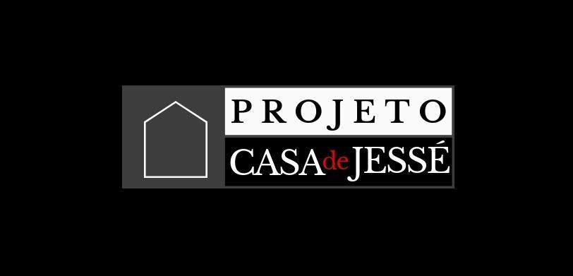 """Projeto """"Casa de Jessé"""" é idealizado em Ituporanga e ganha apoio dos vereadores"""