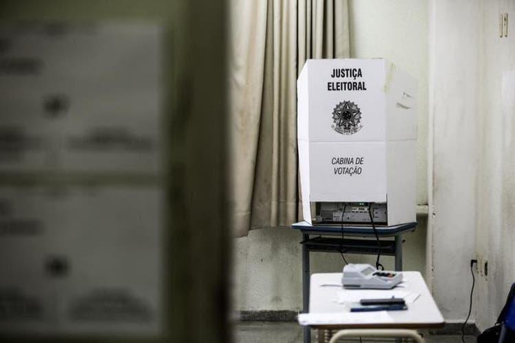 Propaganda eleitoral: o que pode e o que não pode até a véspera das Eleições 2020