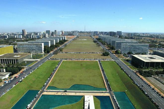 Quem são os ministros já confirmados no governo de Bolsonaro