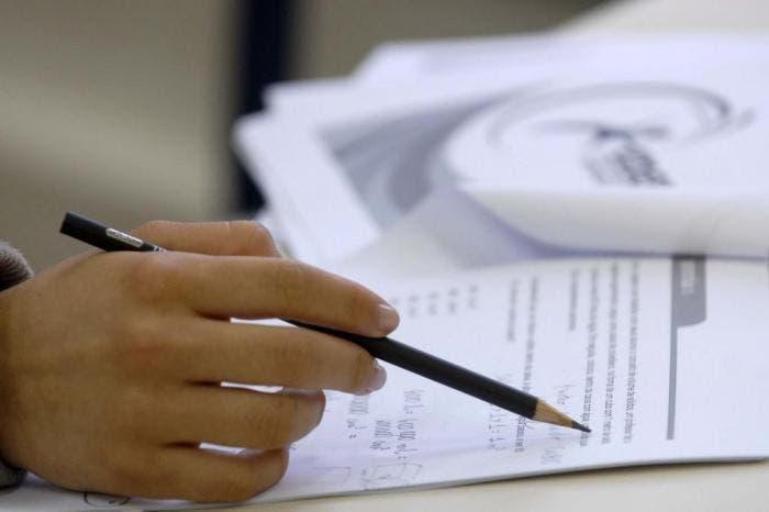 Realização do Enem em 2020 está garantida, diz ministro da Educação