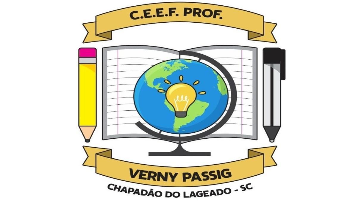 Reforma da Escola Municipal Professor Verny Passig entra na reta final em Chapadão do Lageado