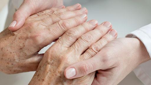 Reportagem especial no Dia Mundial de combate ao Câncer, especialista aponta quais os principais tipos da doença no Alto Vale