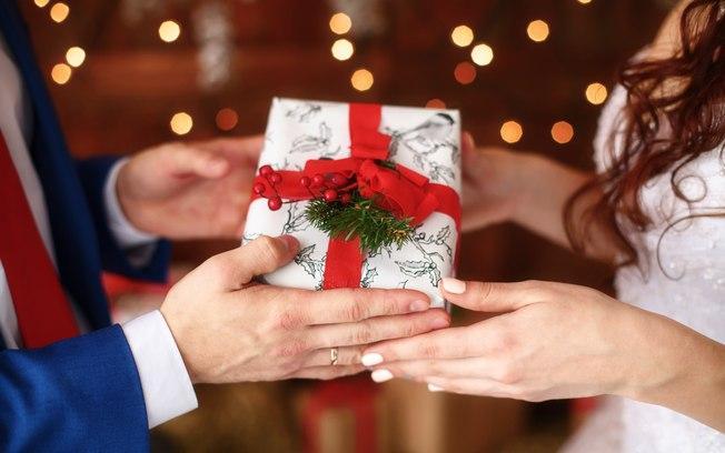 Saiba quais os direitos do consumidor na hora de trocar presentes de Natal