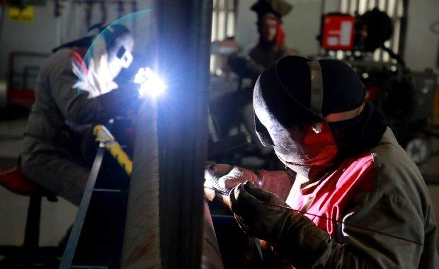 SC tem saldo de 13 mil novos empregos em setembro, o melhor resultado em 15 anos