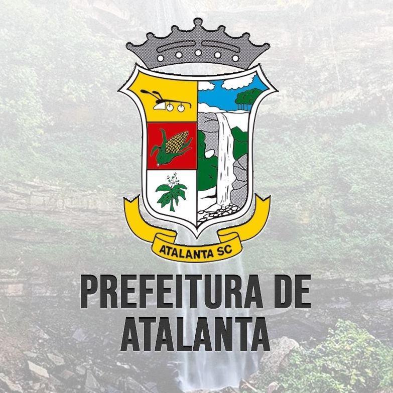 Secretaria de Obras de Atalanta tem novo comando e prioriza atendimento das comunidades do interior