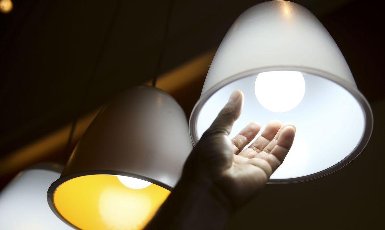 Suspensão de corte do fornecimento de energia elétrica por inadimplência é ampliada até o fim de julho