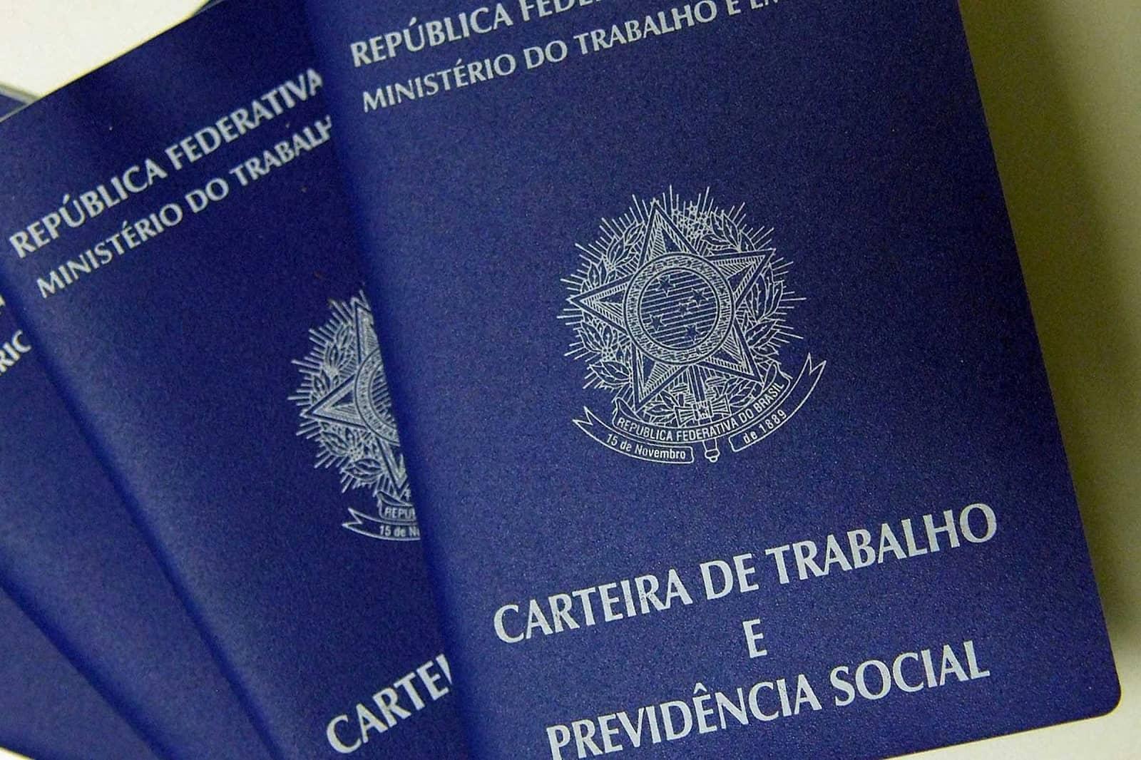 Trabalhadores podem pedir revisão do FGTS do período de 1999 a 2013