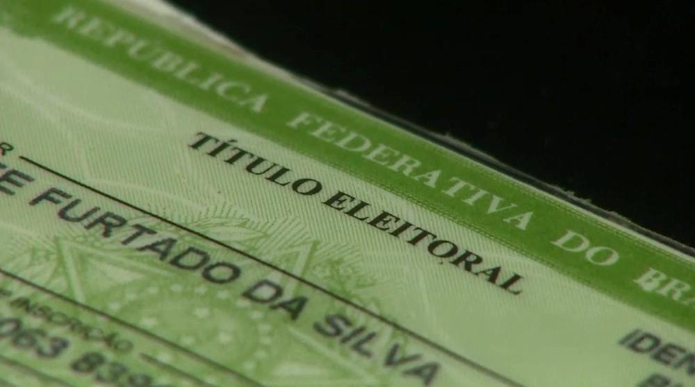 TRE-SC prorroga prazo para justificar ausência de voto no 2º turno das eleições