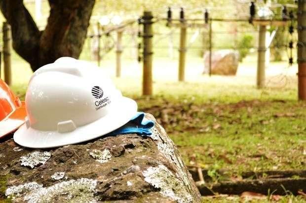 Três subestações da Celesc no Alto Vale devem receber novos transmissores