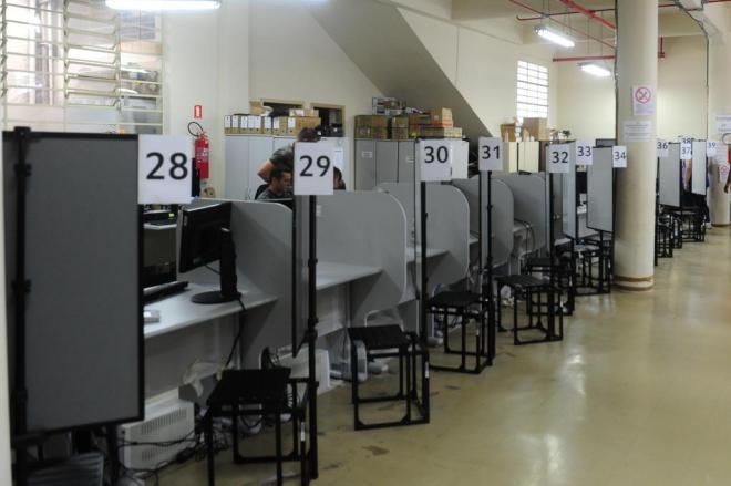 Tribunal de Justiça apresenta projeto para acabar com 75 cartórios em SC. Três estão em Alfredo Wagner