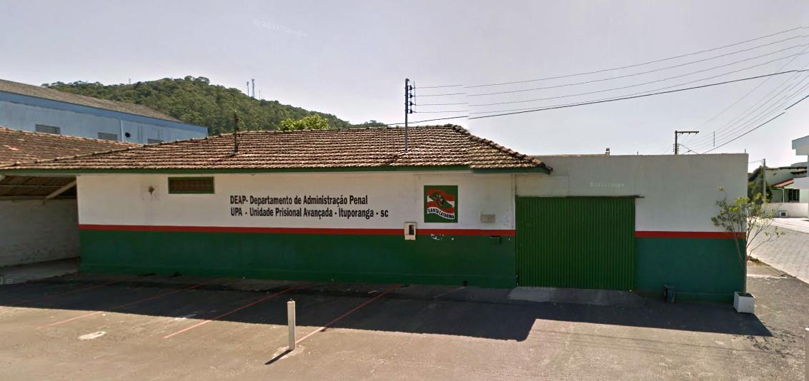 UPA de Ituporanga é reativada