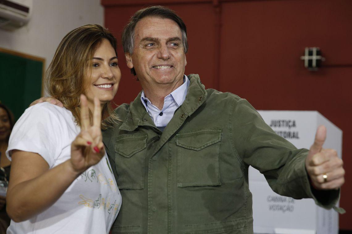 Veja a trajetória e polêmicas de Jair Bolsonaro, presidente eleito