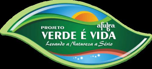 Verde é Vida: Afubra lança campanha troque um quilo de alimento por uma muda de árvore