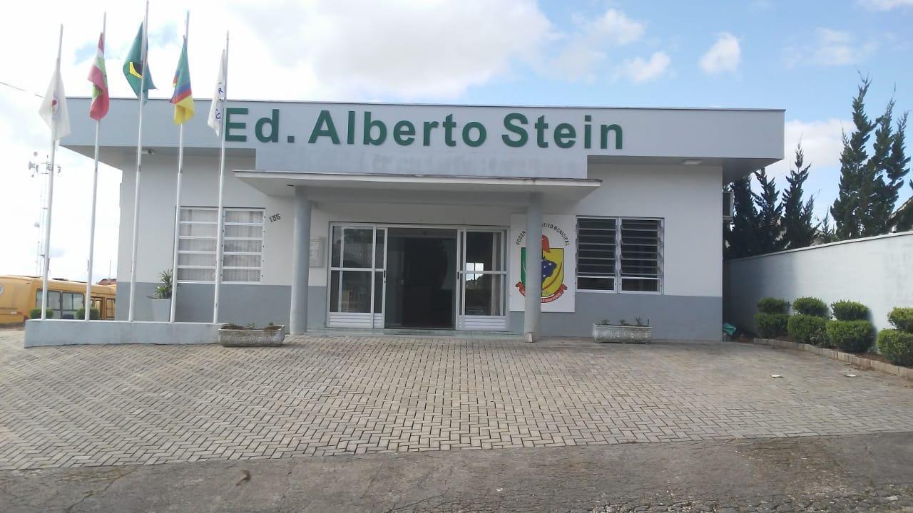Vereadores de Chapadão do Lageado buscam em Florianópolis recursos para aquisição de ônibus escolar