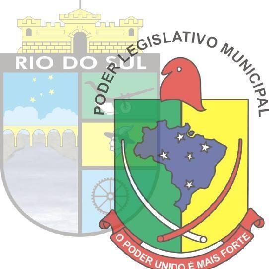 Vereadores de Rio do Sul rejeitam criação de Comissão Processante contra o prefeito José Thomé