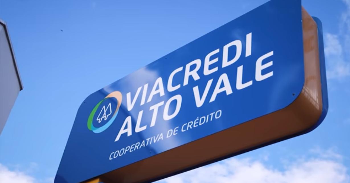 Viacredi Alto Vale de Ituporanga abre em horário diferenciado sábado (12)