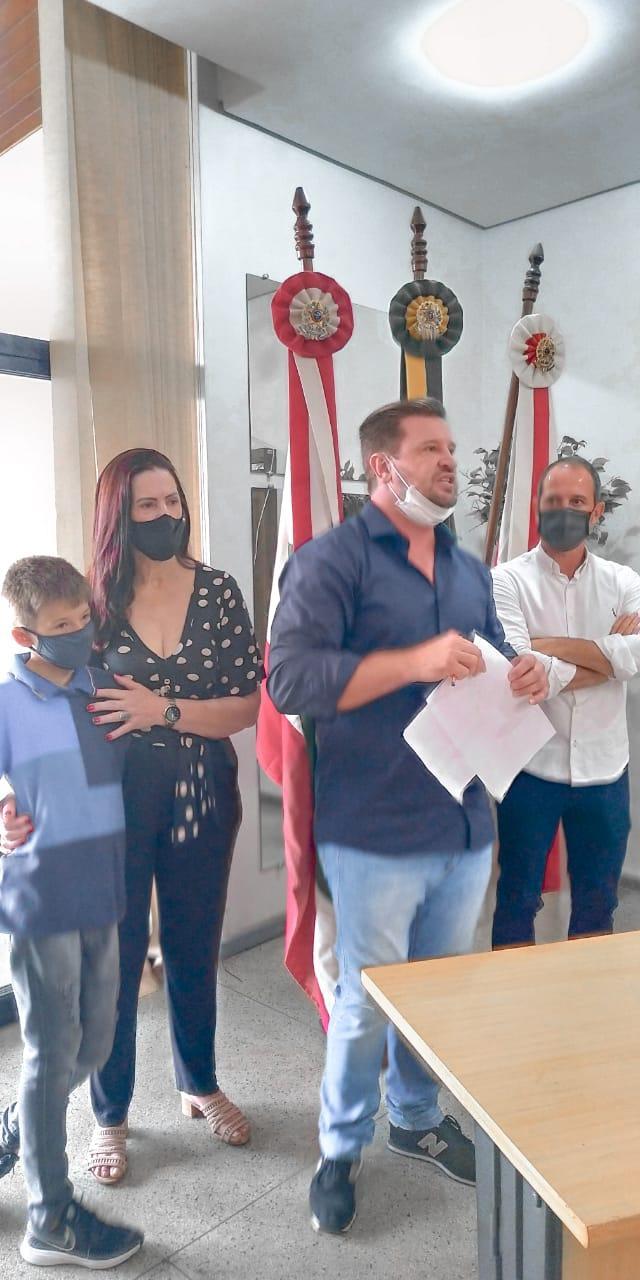 Foto: Divulgação, Reprodução