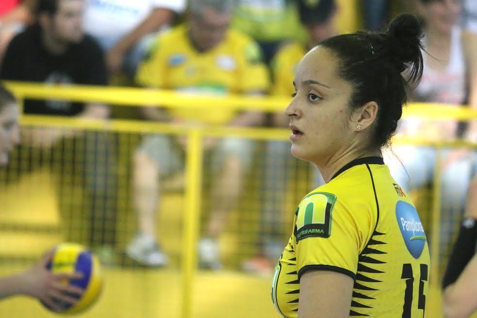 Camila Paracatú - Central (Foto: Divulgação)