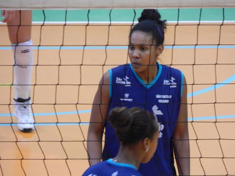 Dani Suco - central (Foto: Divulgação)